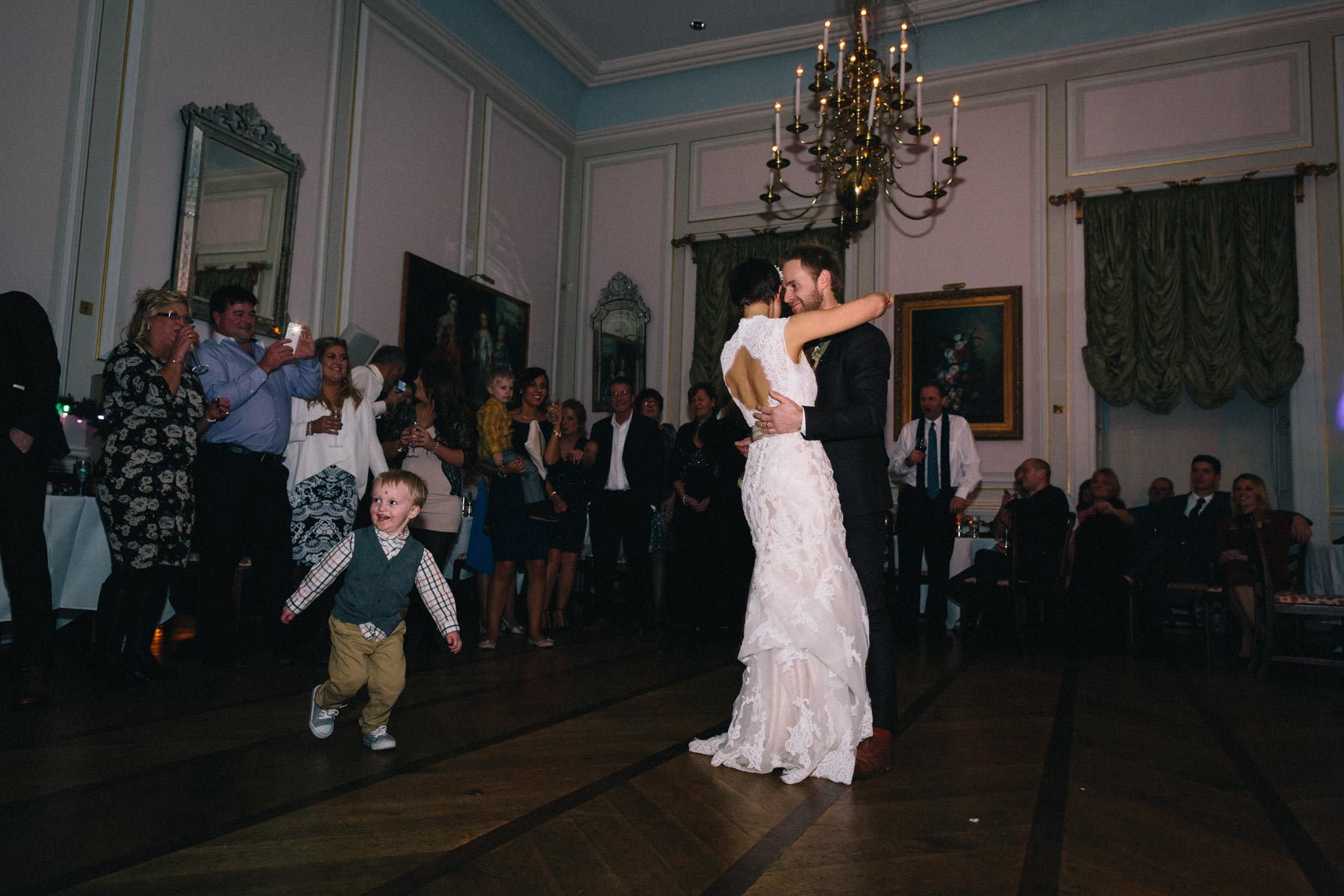 Peak_District_wedding-52