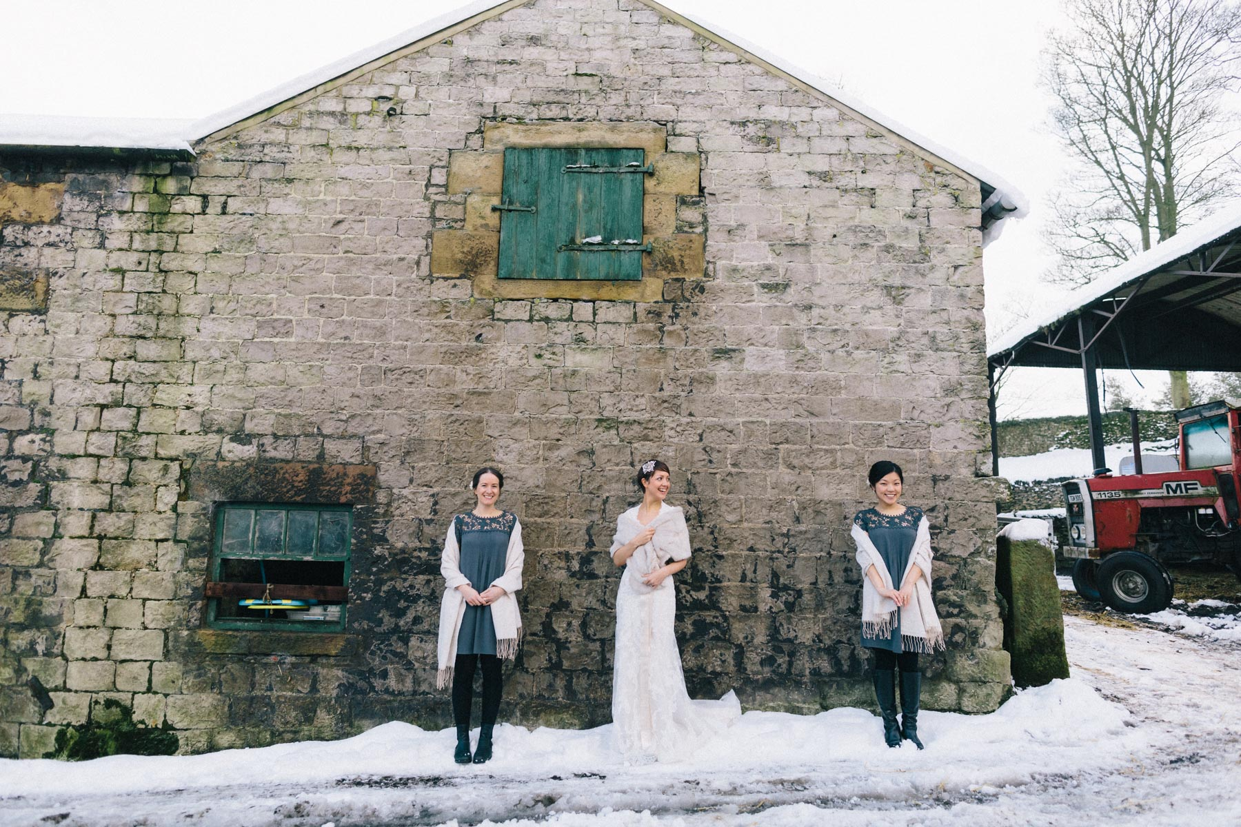 Peak_District_wedding-6