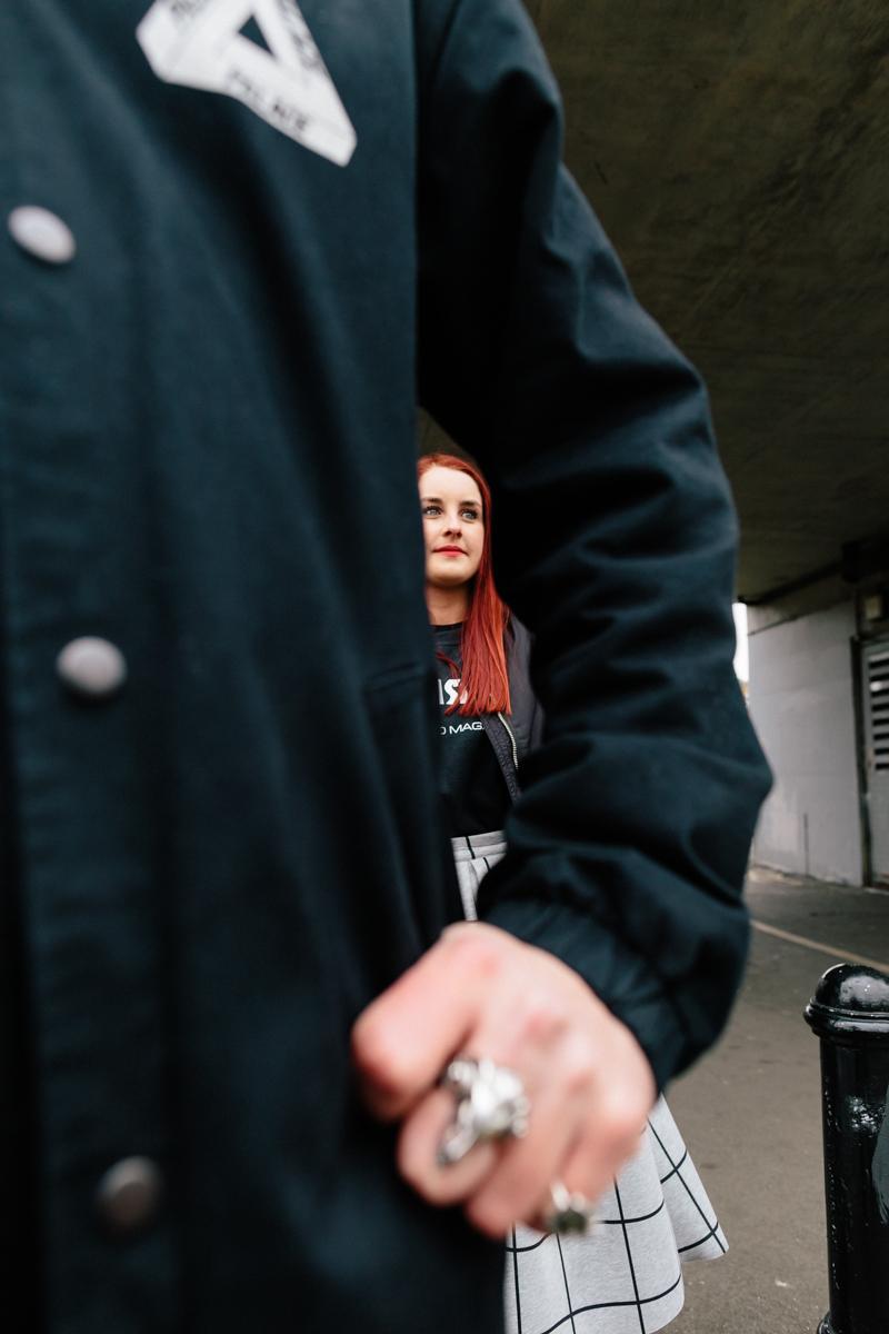 R&M (BrightonPhoto)_94A0545
