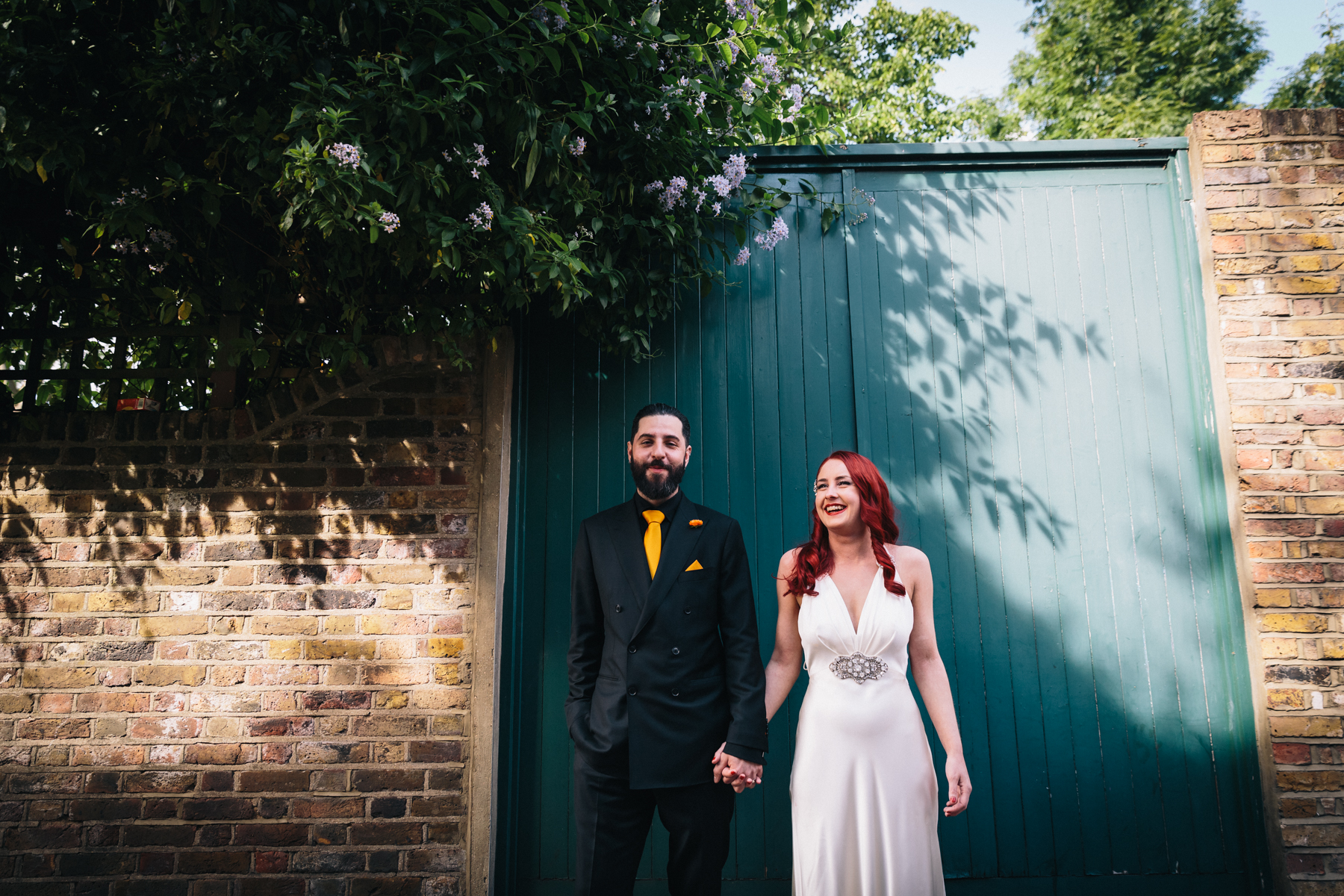 Stokenewington_wedding14