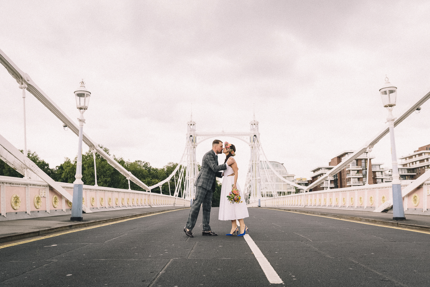 London Chelsea weddingL&P 294(Eclection-Photography)