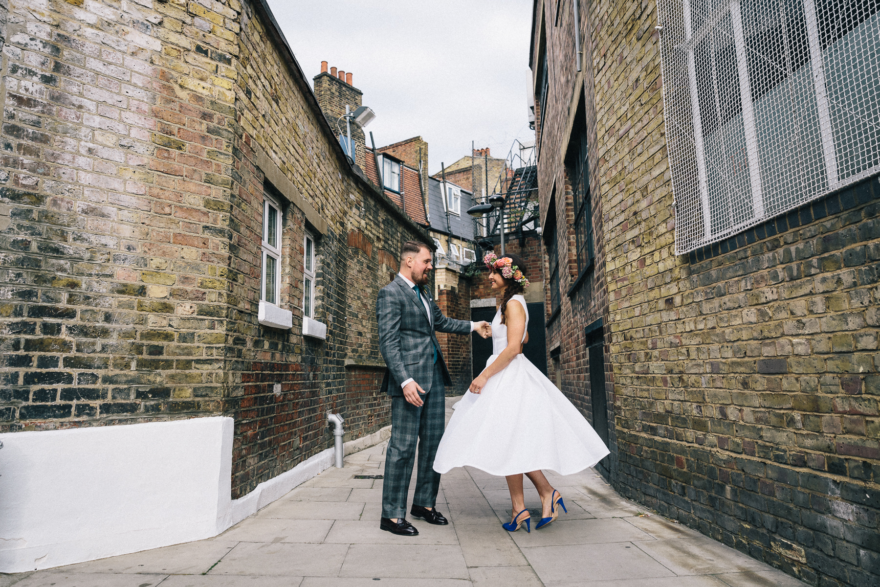 London Chelsea weddingL&P 425(Eclection-Photography)