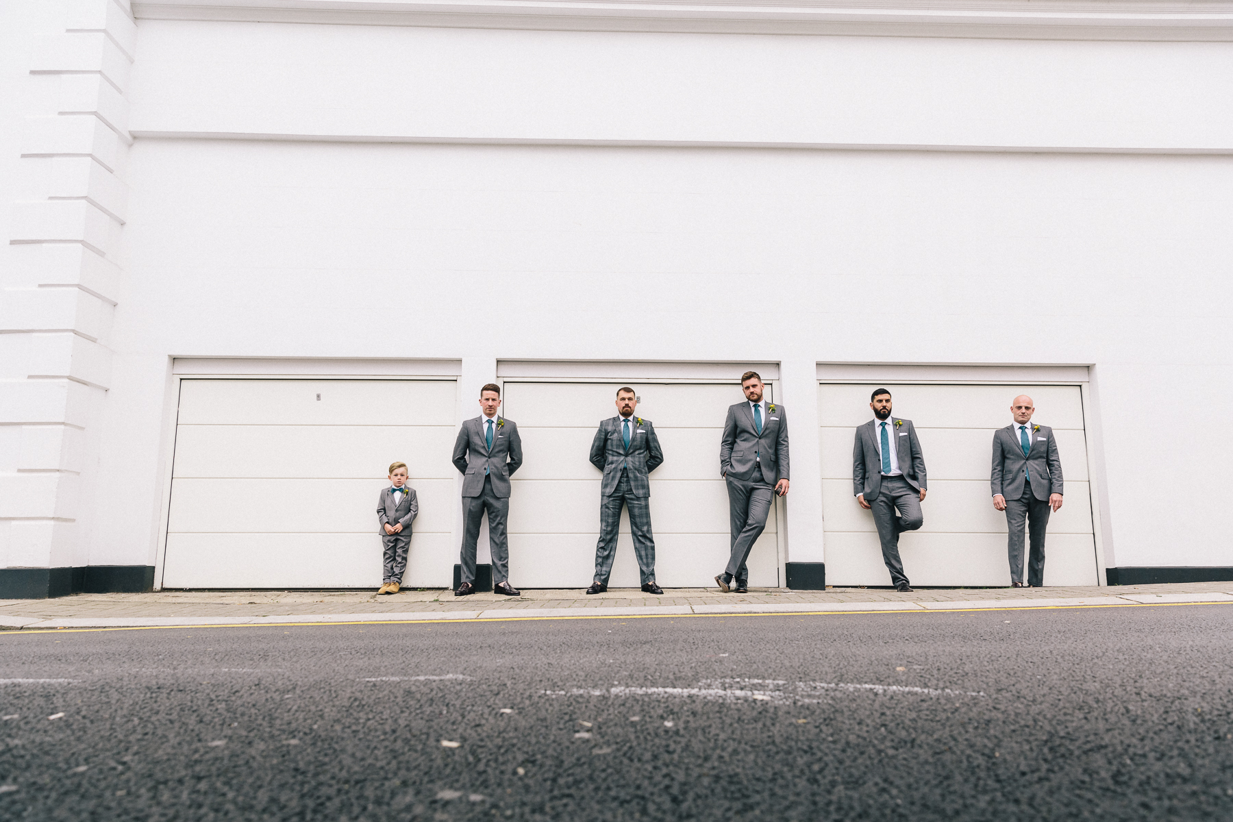 London Chelsea weddingL&P 83(Eclection-Photography)