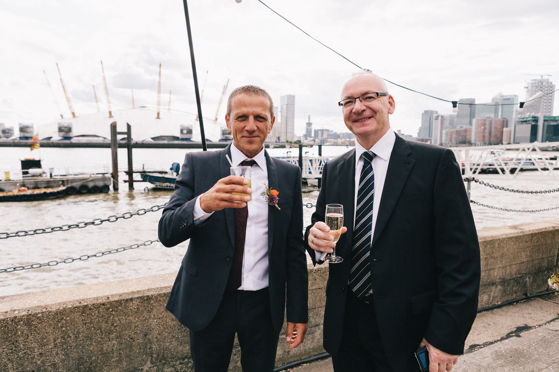 Trinity Buoy Wharf Wedding1-6