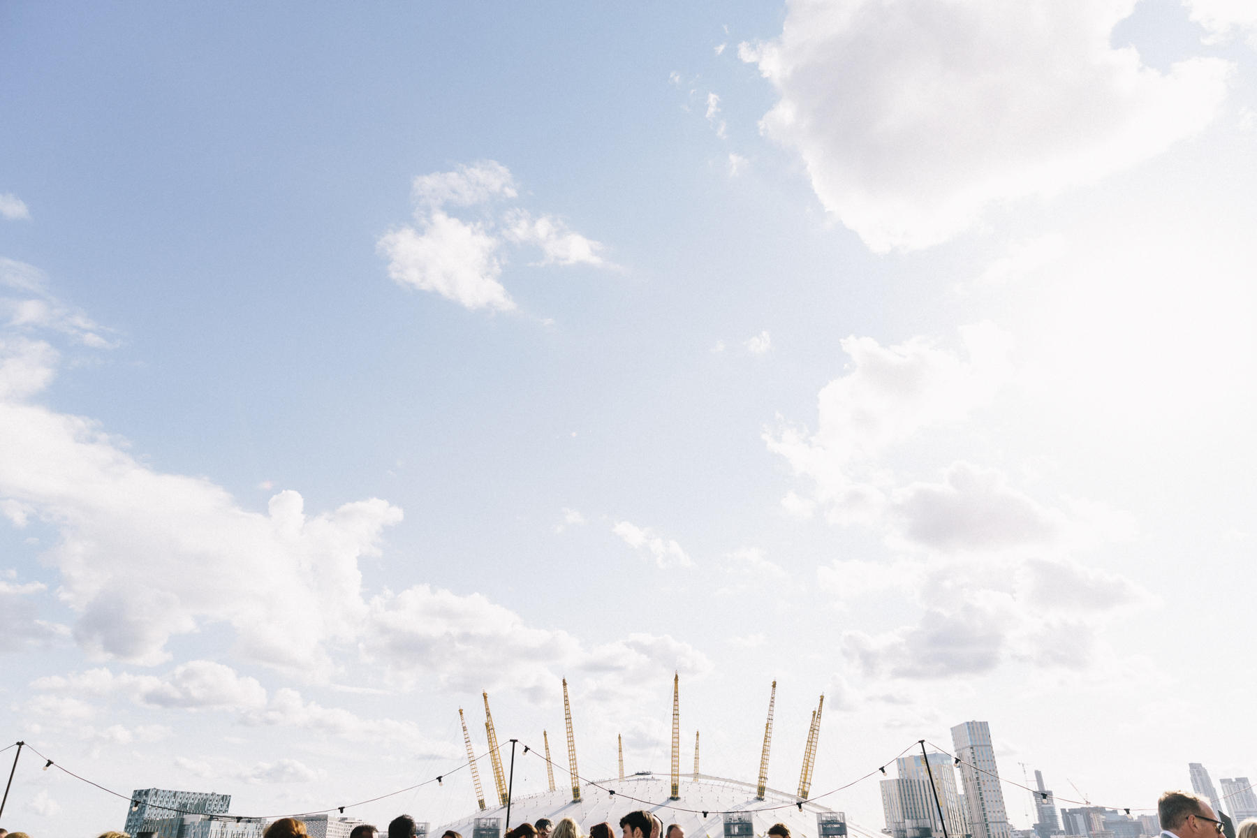 Trinity Buoy Wharf Wedding21