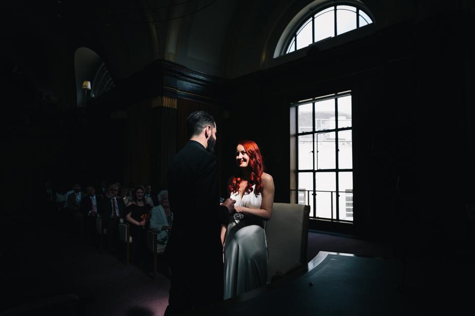 eclection weddings-12