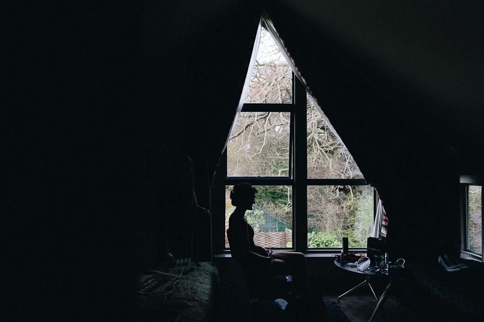 SummerHill_newcastle-2