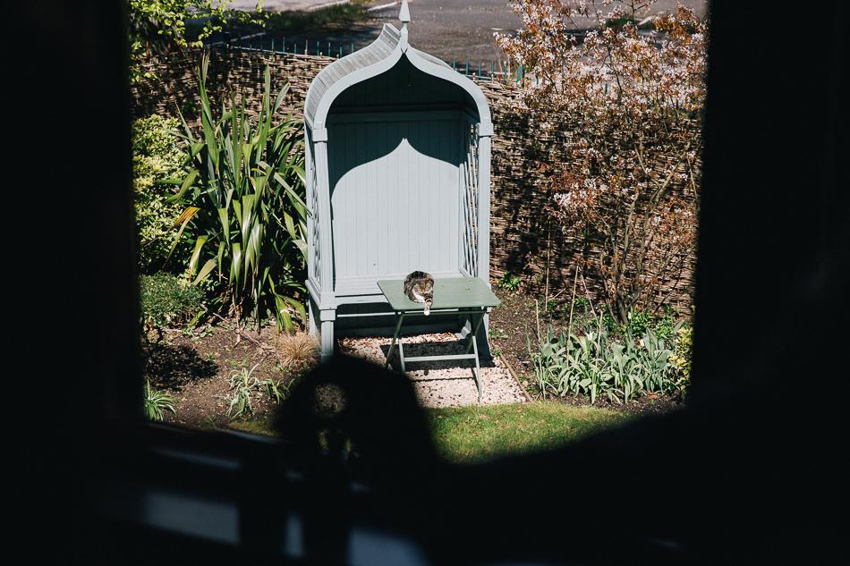 SummerHill_newcastle-3