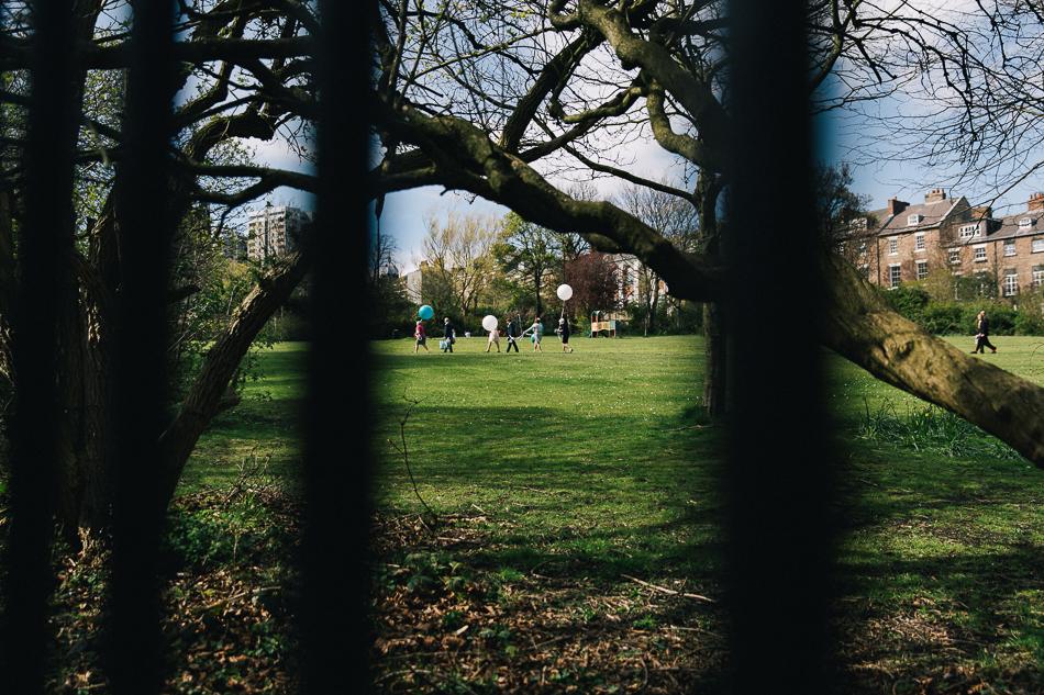 SummerHill_newcastle-50