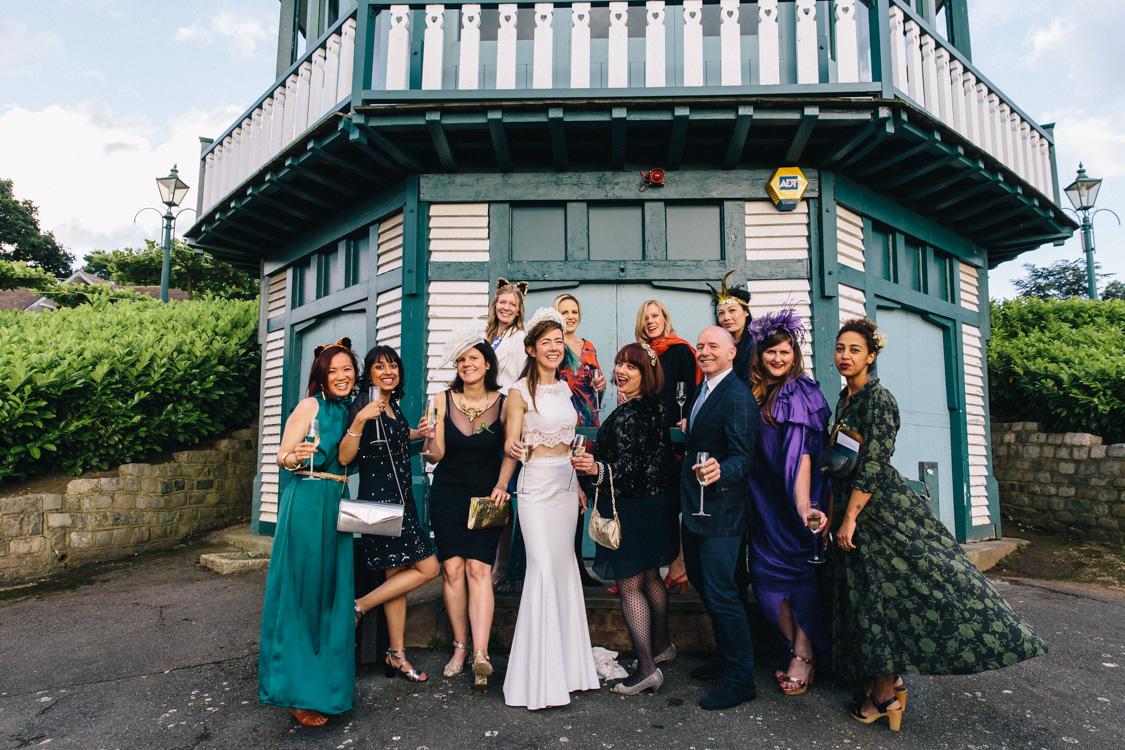asylum_wedding-12