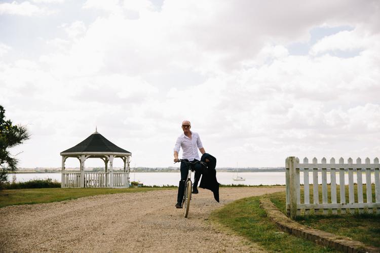 osea_island_wedding-19