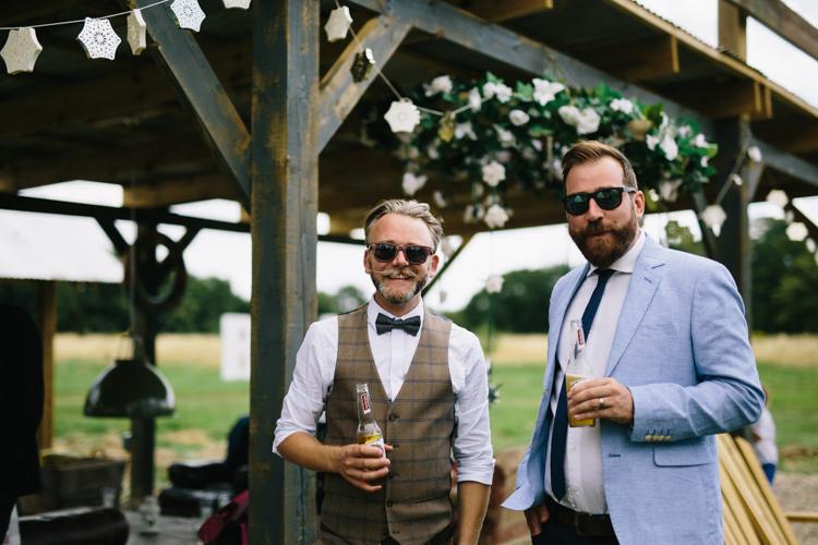osea_island_wedding-23