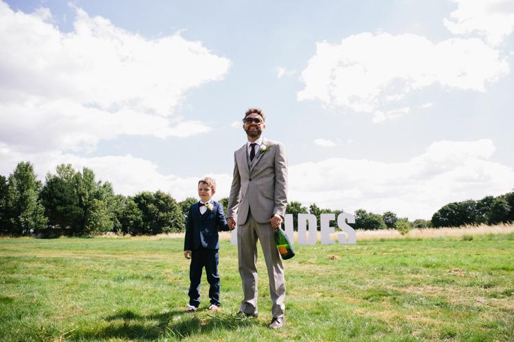 osea_island_wedding-26