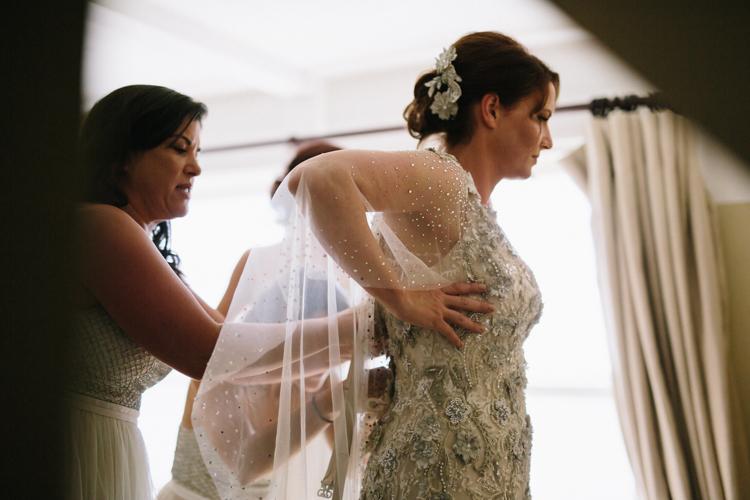 osea_island_wedding-27