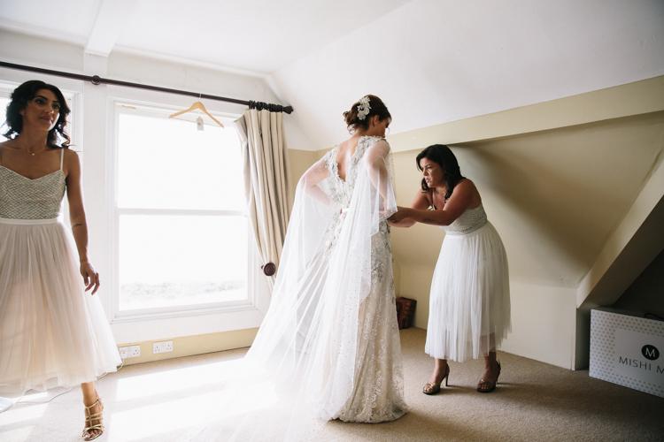 osea_island_wedding-28