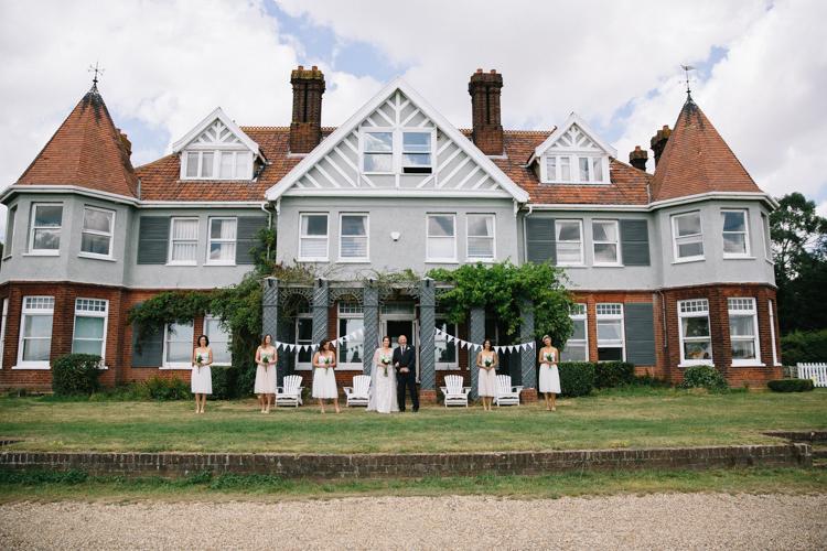 osea_island_wedding-32