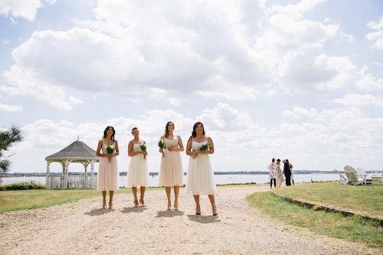 osea_island_wedding-33