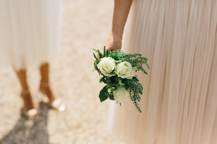 osea_island_wedding-34