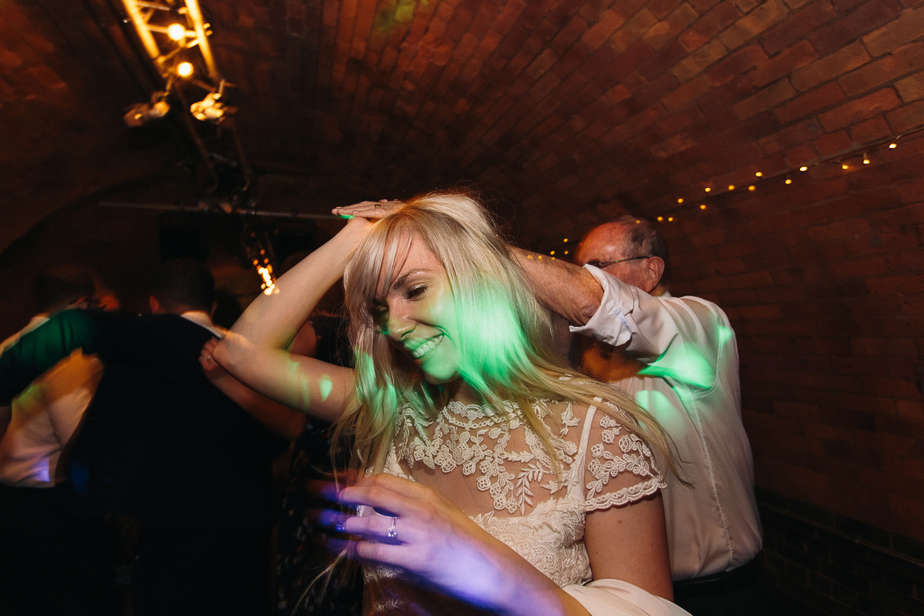 shoreditch_wedding102