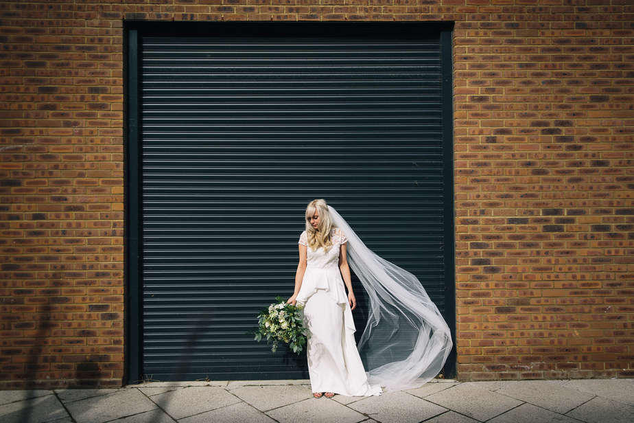 shoreditch_wedding29