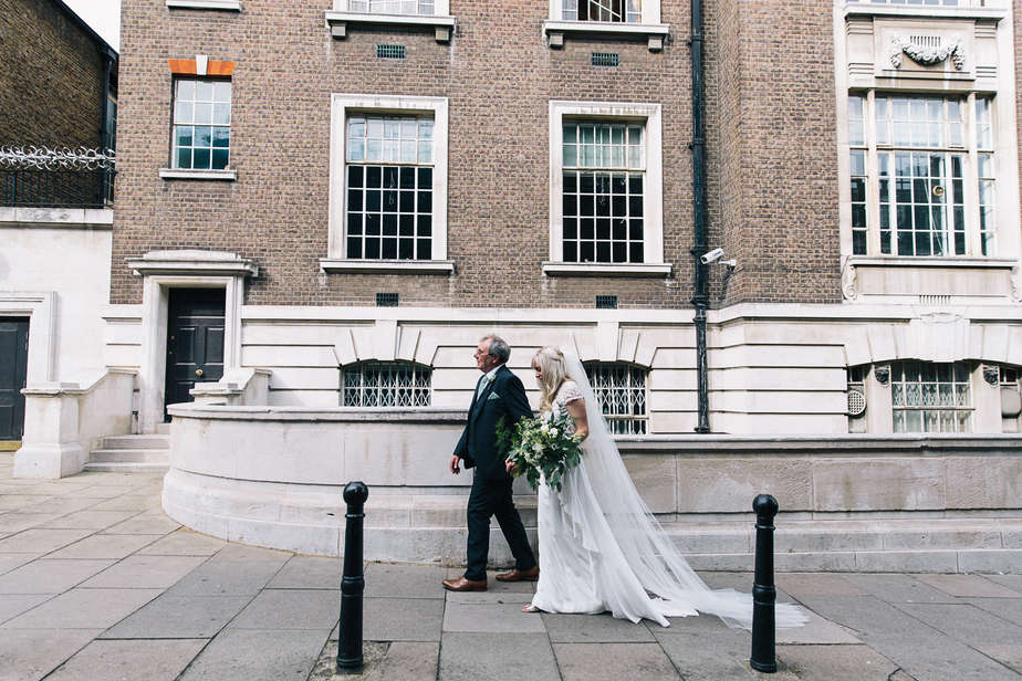 shoreditch_wedding32