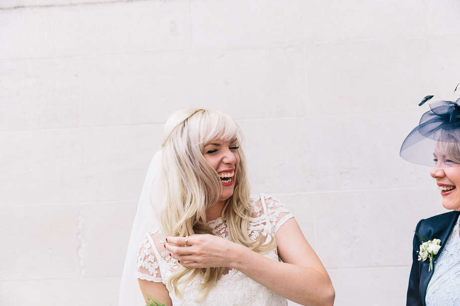 shoreditch_wedding34
