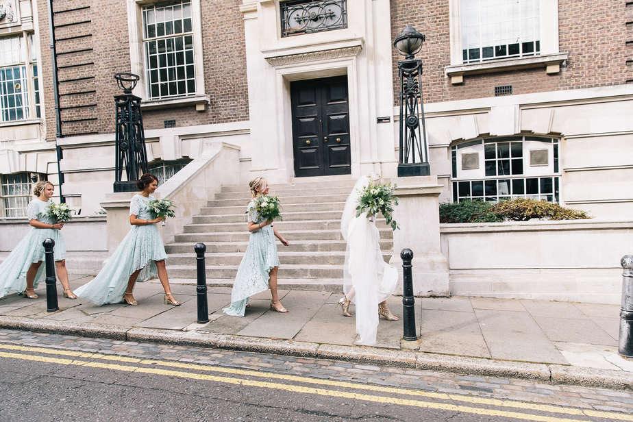 shoreditch_wedding37