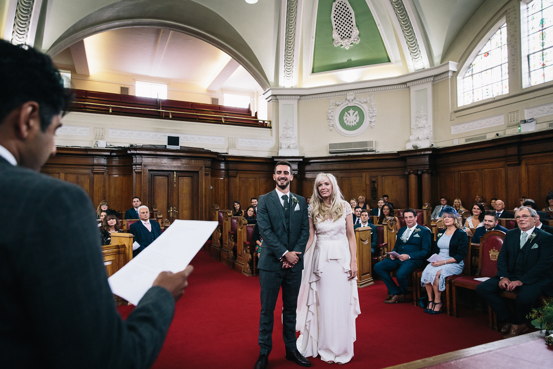 shoreditch_wedding51