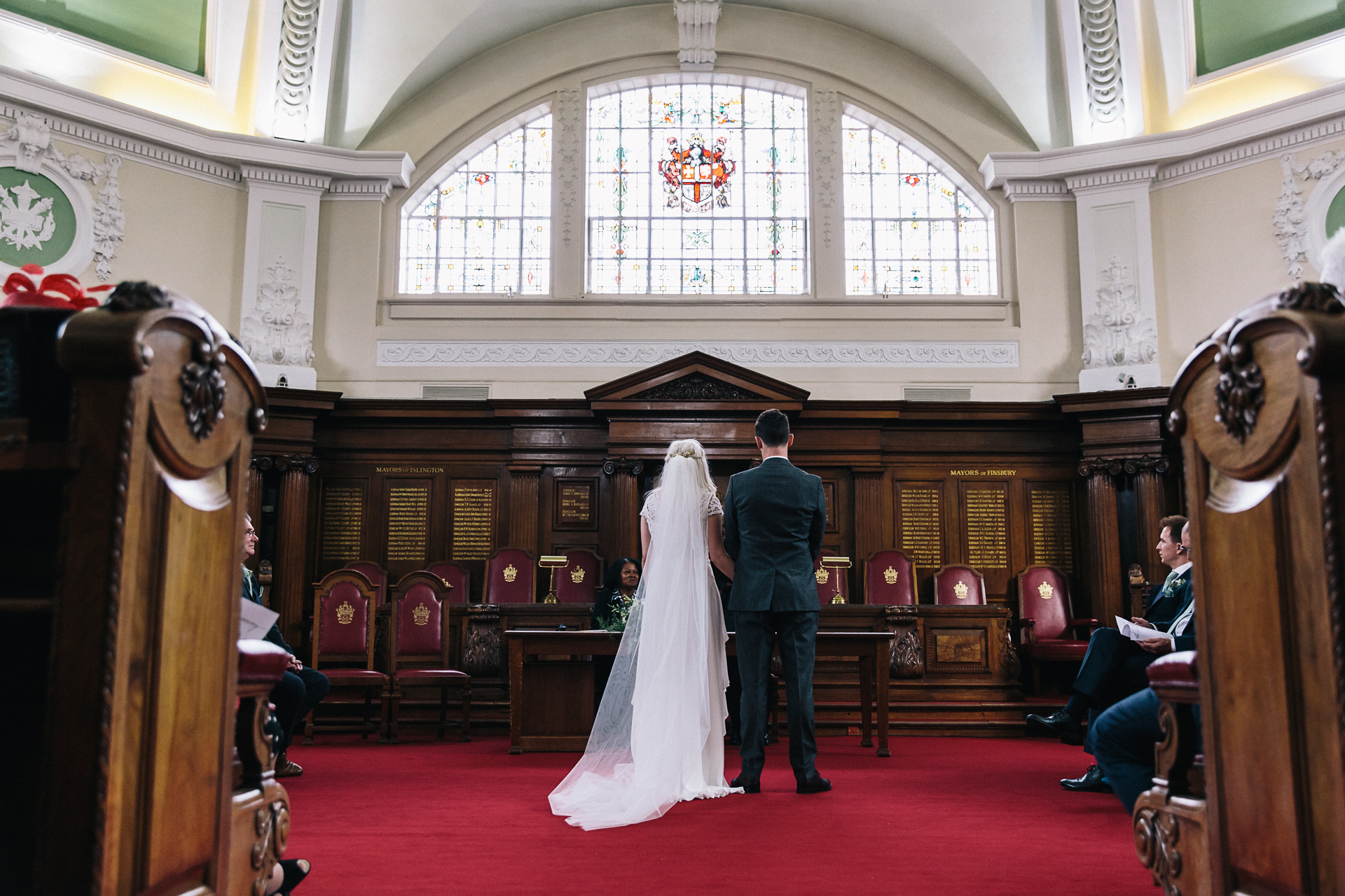 shoreditch_wedding52