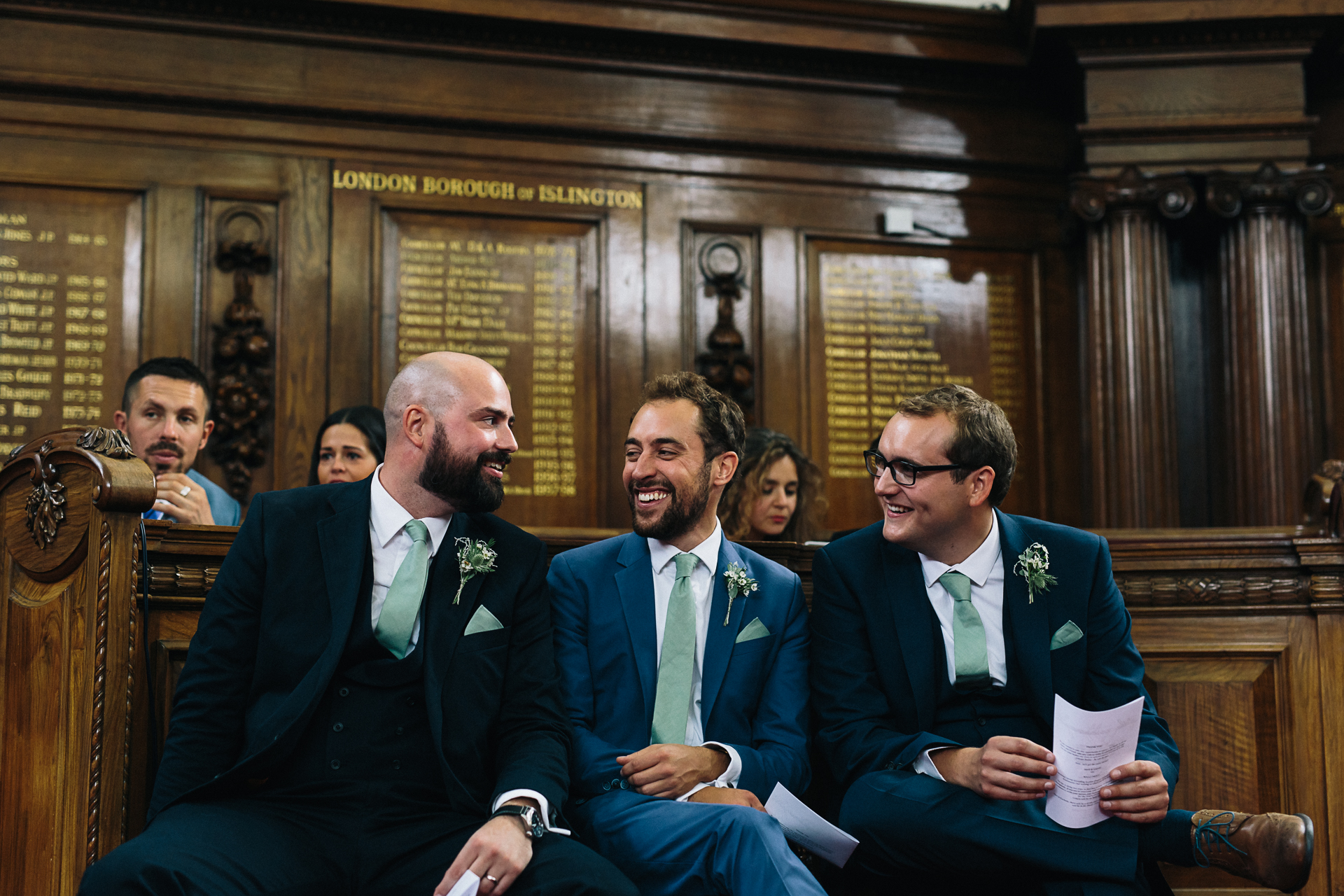 shoreditch_wedding57