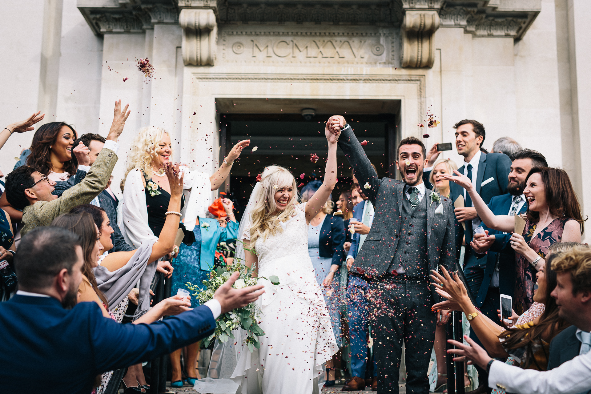 shoreditch_wedding61