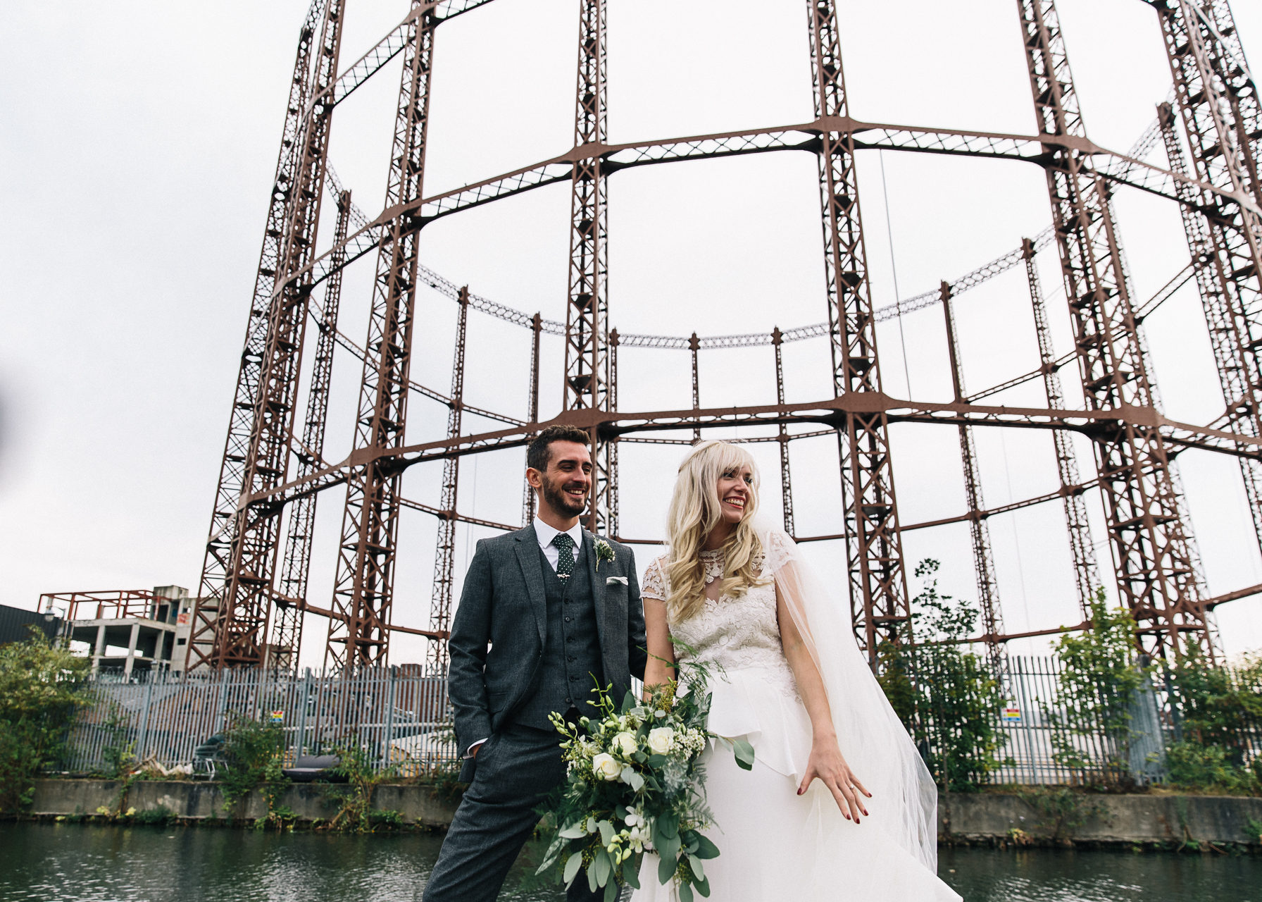 shoreditch_wedding69