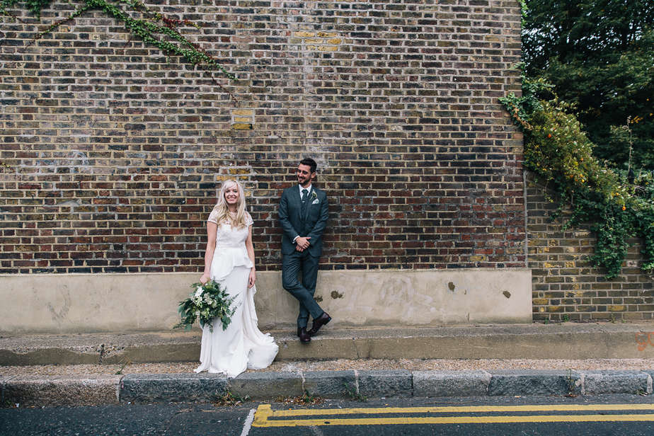 shoreditch_wedding70