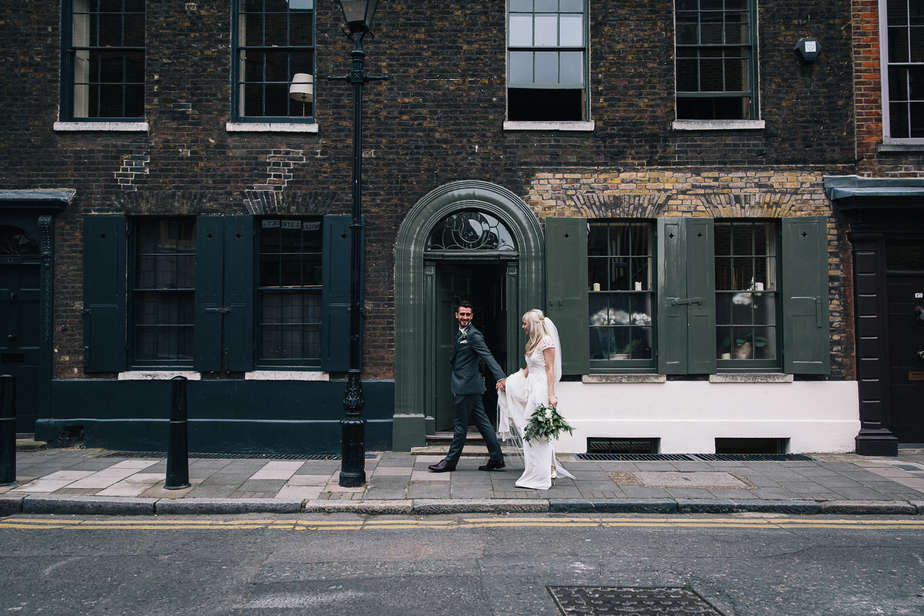 shoreditch_wedding75