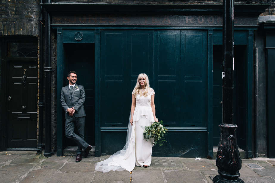 shoreditch_wedding76