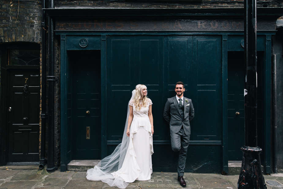 shoreditch_wedding81