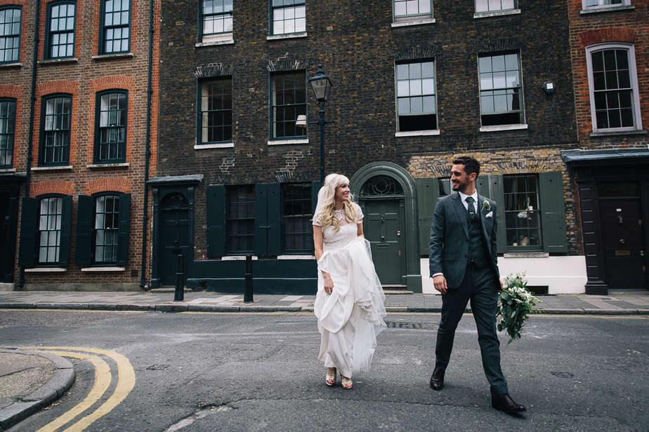 shoreditch_wedding85