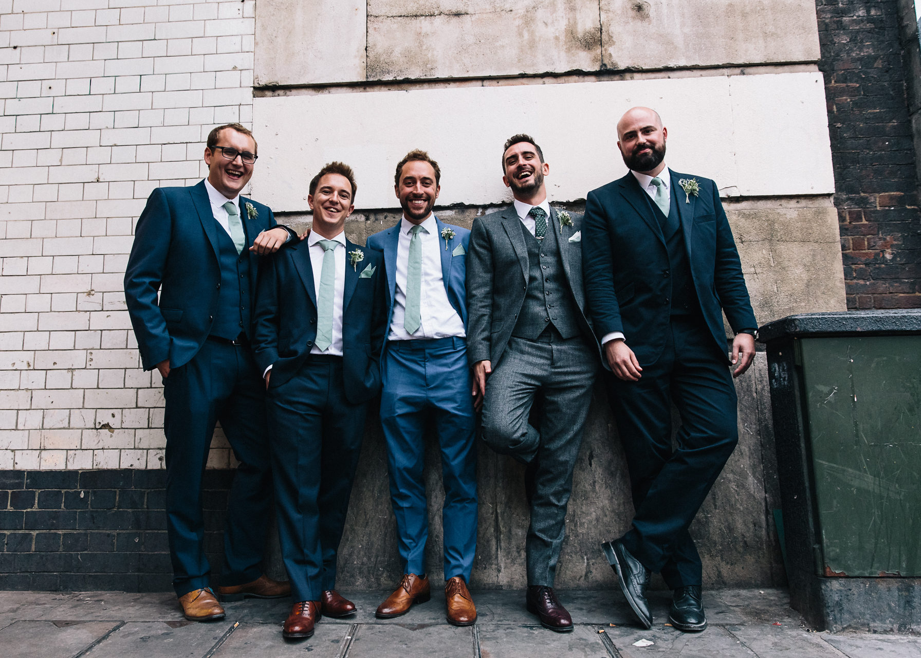 shoreditch_wedding92