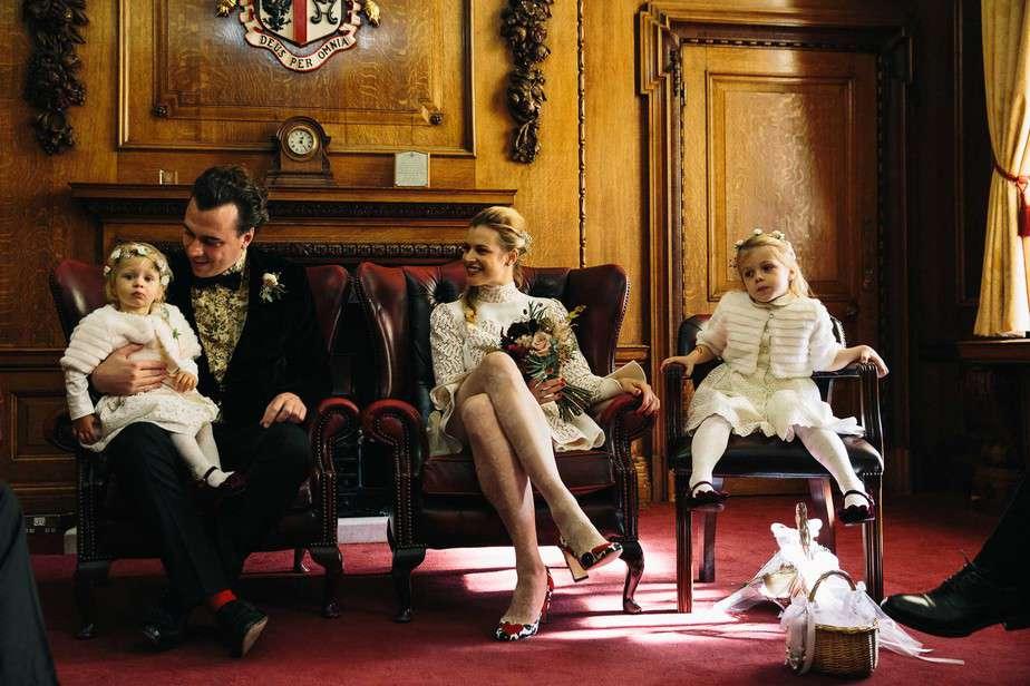 Islington_townhall_wedding-12