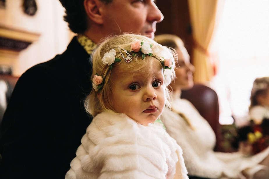 Islington_townhall_wedding-13
