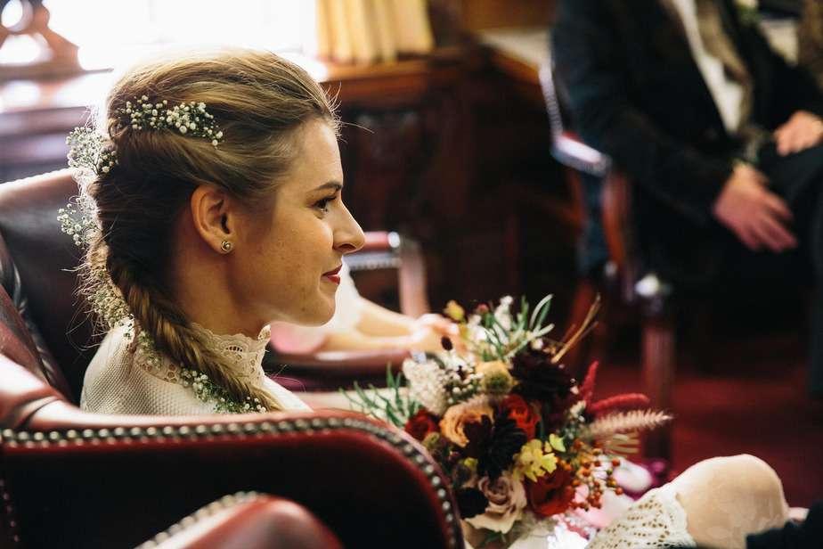 Islington_townhall_wedding-15
