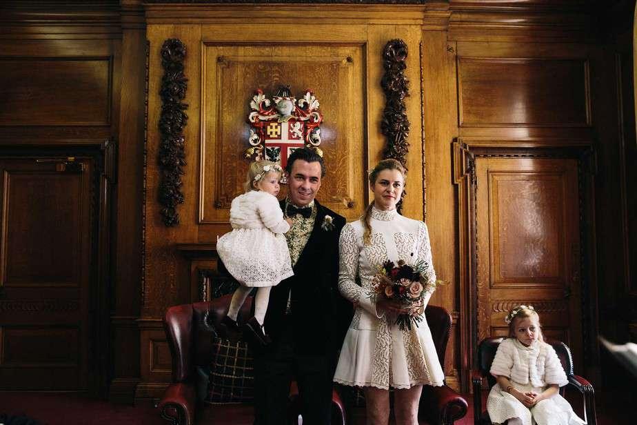 Islington_townhall_wedding-16