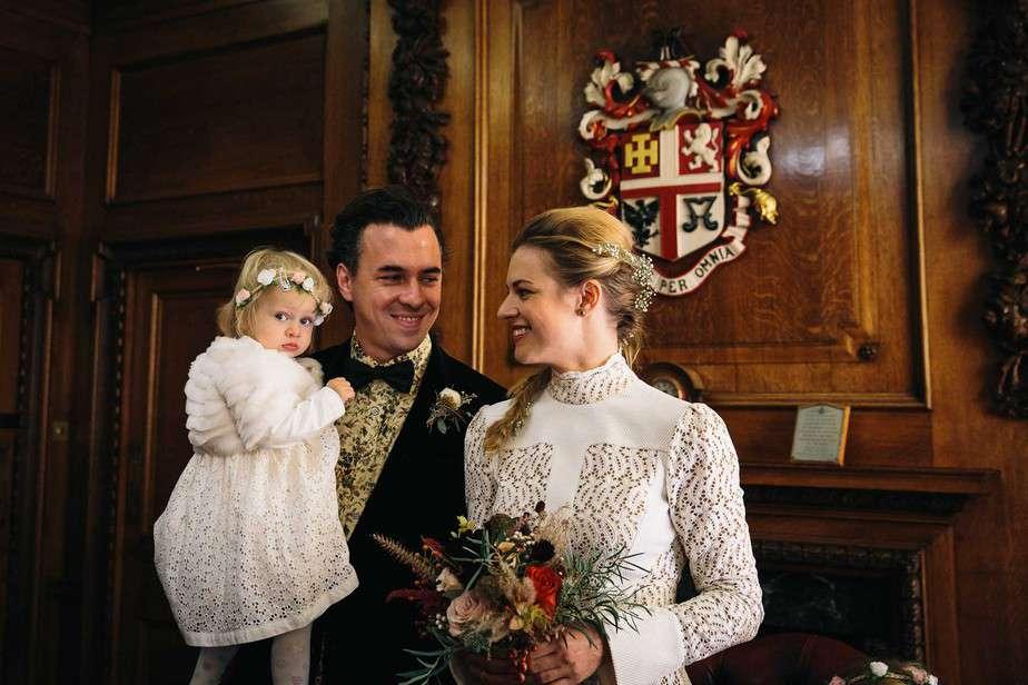 Islington_townhall_wedding-17