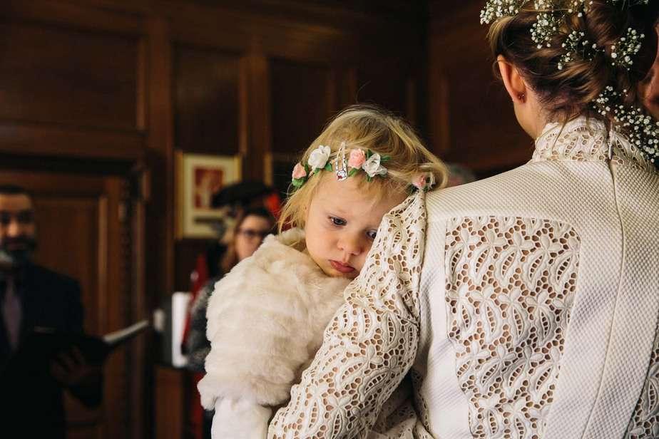 Islington_townhall_wedding-19