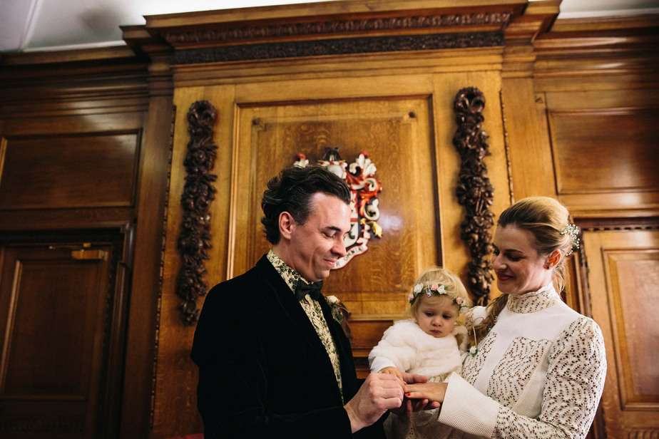 Islington_townhall_wedding-20