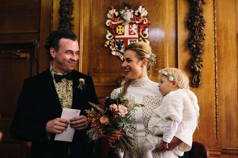 Islington_townhall_wedding-25