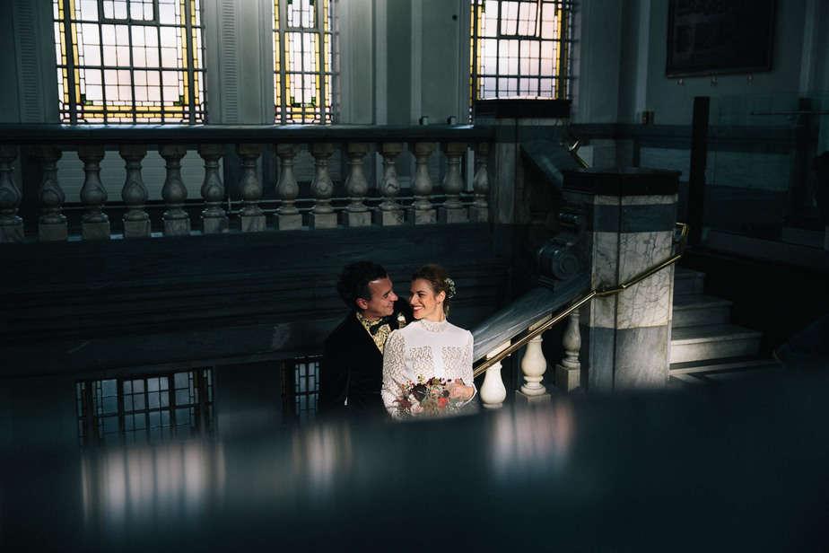 Islington_townhall_wedding-30