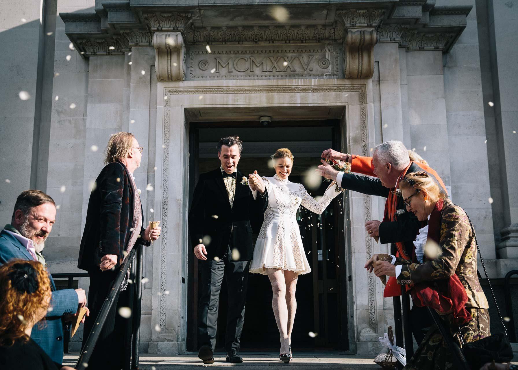 Islington_townhall_wedding-31