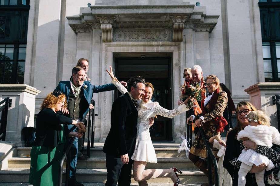 Islington_townhall_wedding-32