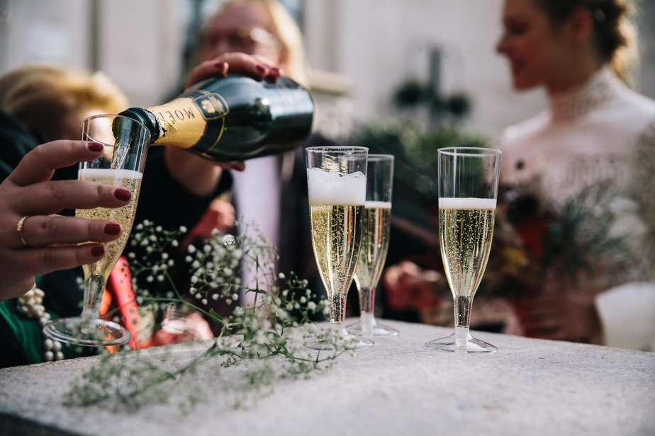 Islington_townhall_wedding-34